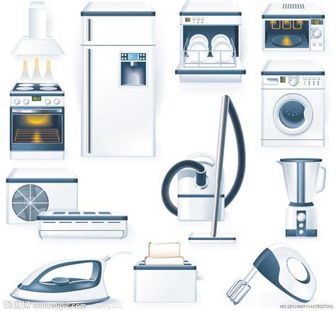 家用电器店图片 家用电器维修 家用电器着火 家用电器 图片 黑马素材网
