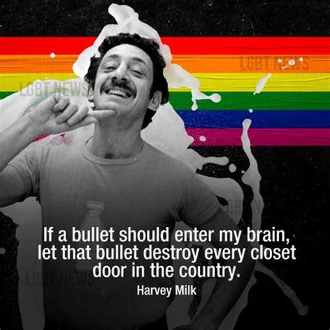 Closet Gay Meme - 294 best lgbt quotes memes images on pinterest lgbt