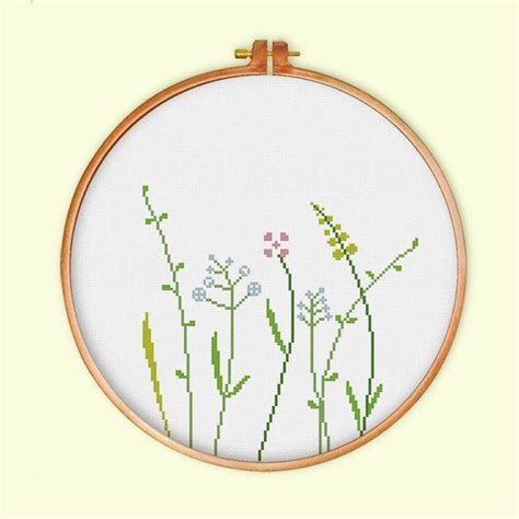 nature cross stitch pattern 3832 best cross stitch images on pinterest cross stitch