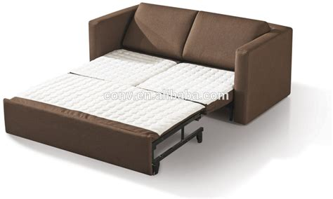 sofa bed wholesale wholesale three fold sofa bed mechanism foshan functional