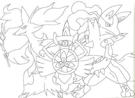 pokemon delphox coloring page mega delphox pokemon coloring pages images pokemon images