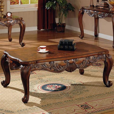 brown wood coffee table brown wood coffee table a sofa furniture