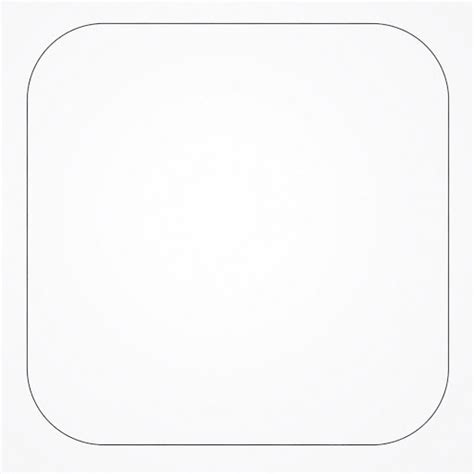 app icon template app icon template 2048x2048 by ryanne jobsian
