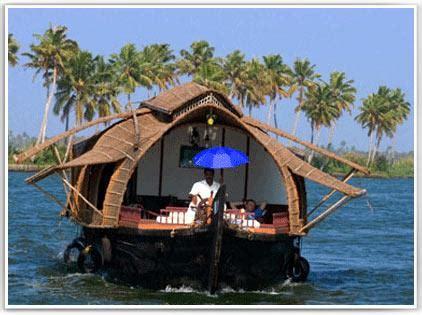 boat place trivandrum travel guide tourist places trivandrum photos