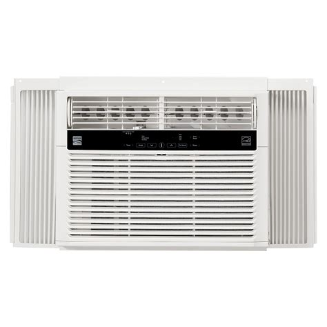 Room Airconditioner by Kenmore 70121 12 000 Btu Multi Room Air Conditioner