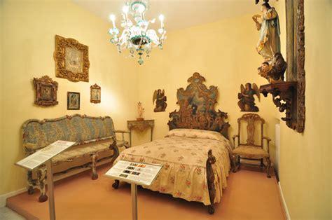 museo nacional de artes decorativas  ii