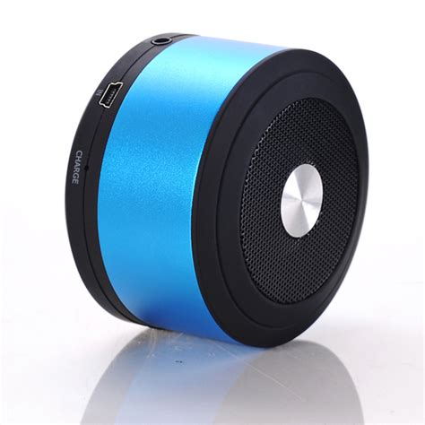 what are the functions of the speaker of the house wired and wireless 2 functions speaker for phone bass hi fi bluetooth speaker
