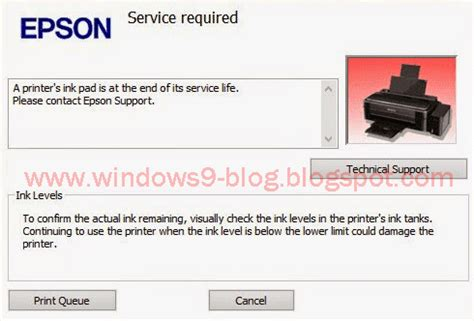 epson l110 printer ink pad resetter download epson l110 l210 l300 l350 l355 service required wins