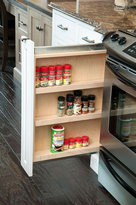 Spice Rack Reno by 1000 Images About Home Decor That I On