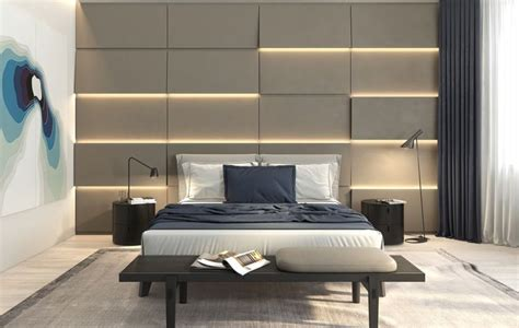 beautiful contemporary bedrooms best 25 contemporary bedroom designs ideas on pinterest