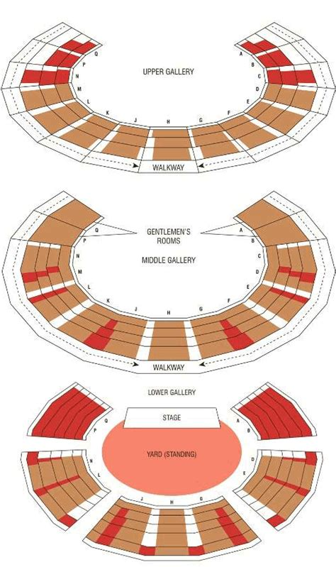 globe theater seats much ado about nothing tickets globe theatre