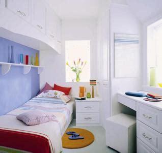 Box Bedroom Design Ideas Overhead Storage Single Box Room Small Room Bed Set Ups More Pretty Bedroom