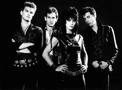 Kaset Joan Jett The Blackhearts And Simple daniel batera bateria para bateristas