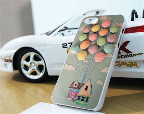 Samsung Galaxy S5 Casing Adventure Is Out There Cupcake adventure is out there cupcake samsung galaxy s3 s4