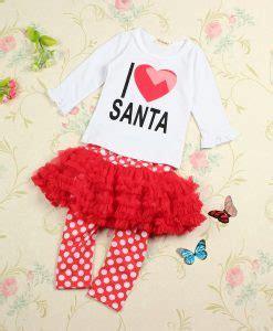 Dress Cantik Lace Abstrack Merry children tutu mini skirt ballet tulle lace dress