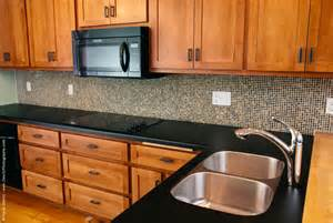 feature 5 dovetail design custom kitchen cabinets