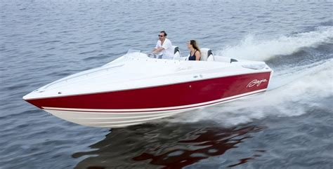 baja boats 2018 10 best power boats of 2018 boat