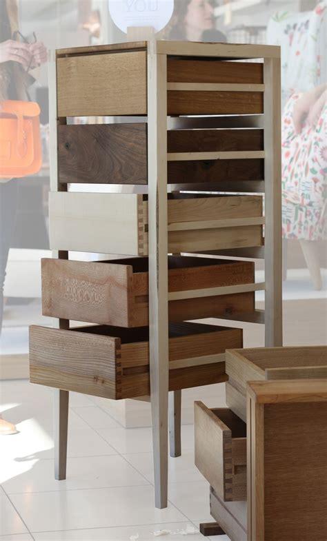 minimal furniture best 25 minimalist furniture ideas on pinterest metal planters minimalist outdoor furniture