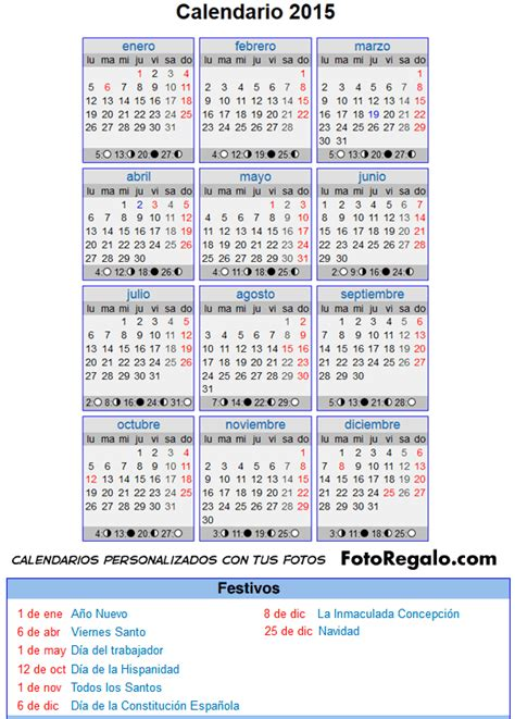 Calendario Juliano 2015 Search Results For Calendario Juliano 2015 Calendar 2015