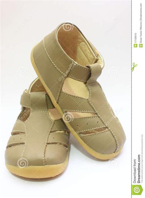 children walking shoes royalty free stock photo image