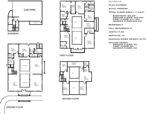 dream source house plans dream house plans two bedroom home plans at dream home source two unique dream house