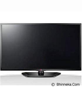 Dan Spesifikasi Tv Led 42 Inch harga tv led lg 42 inch 42ln5400 dan spesifikasi terbaru