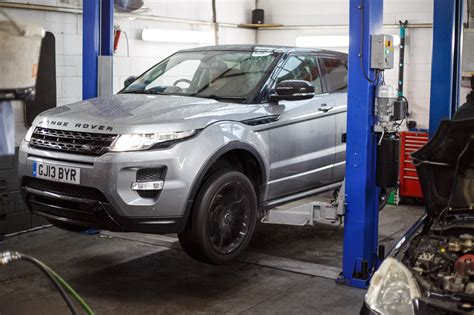 jmb land rover services specialist land rover repairs