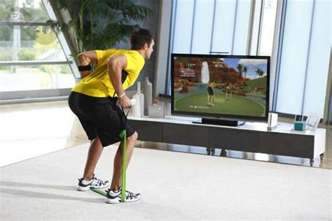 Ea Fitness 2 by Ea Sports Active 2 Wii Torrentsbees