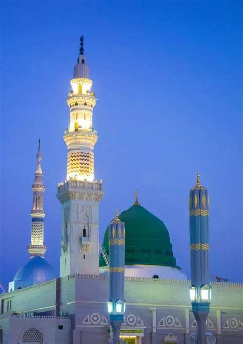 design of masjid nabawi beautiful islamic quotes text messages yaallah in