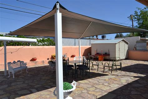Canopies Canopies And More Llc