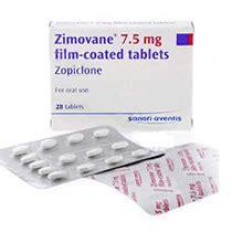 Sale Astralean 50 Tablets Clenbuterol Hcl E P 40 Mcg buy generics reductil tadapox cialis low prices no