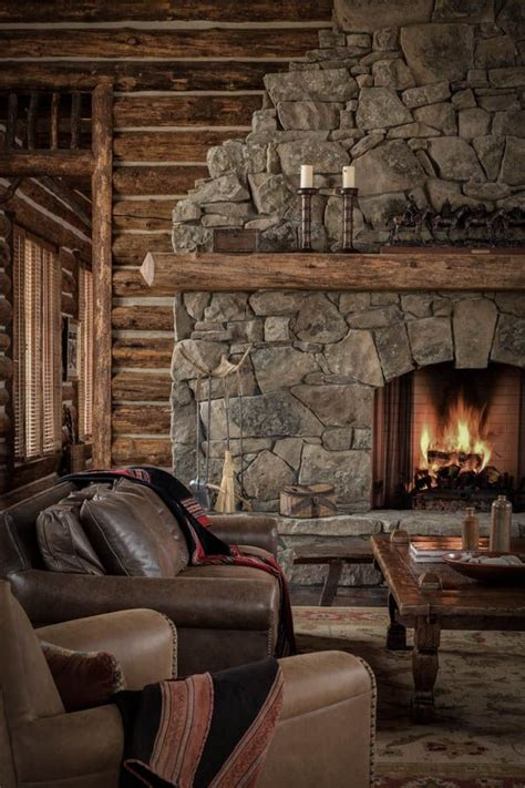 home design story rustic stove 17 best images about interior fireplaces on pinterest