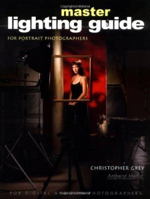 master lighting guide for portrait photographers » giant