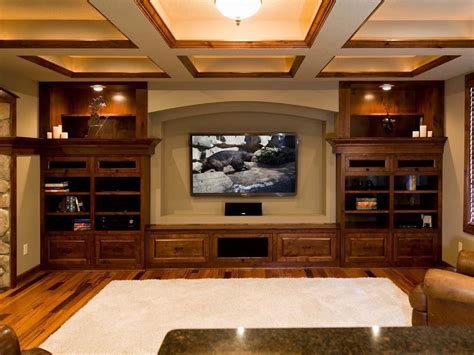 entertainment tips basement entertainment center ideas basement masters