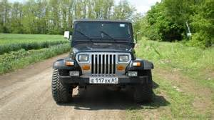 1990 jeep wrangler suv specifications pictures prices