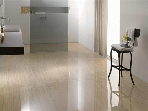 pavimenti effetto marmo gres porcellanato effetto marmo orsolini