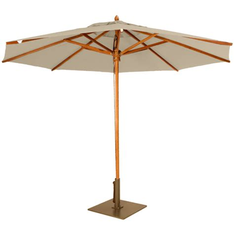 Oversized Patio Umbrellas Inspiring Oversized Patio Umbrella 5 Large Outdoor Patio Umbrellas Newsonair Org