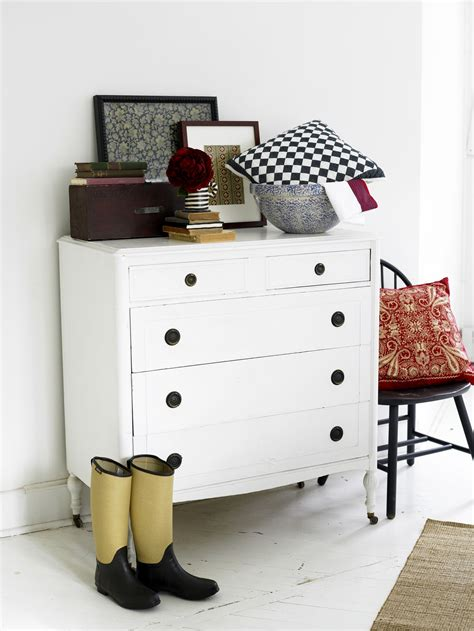 dresser alternatives for small spaces amusing dresser alternatives for small spac home idea