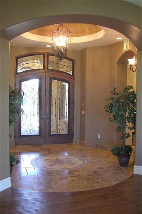 Arizona Custom Home Design: Scottsdale, Gilbert, Phoenix
