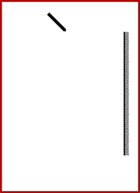 imagenes de reflexion en fisica reflexi 243 n