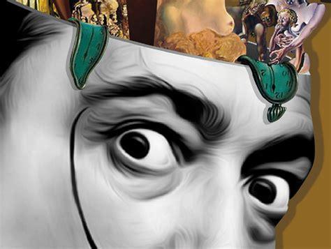 imagenes surrealistas de salvador dali 25 a 241 os sin salvador dal 237 el maestro del surrealismo