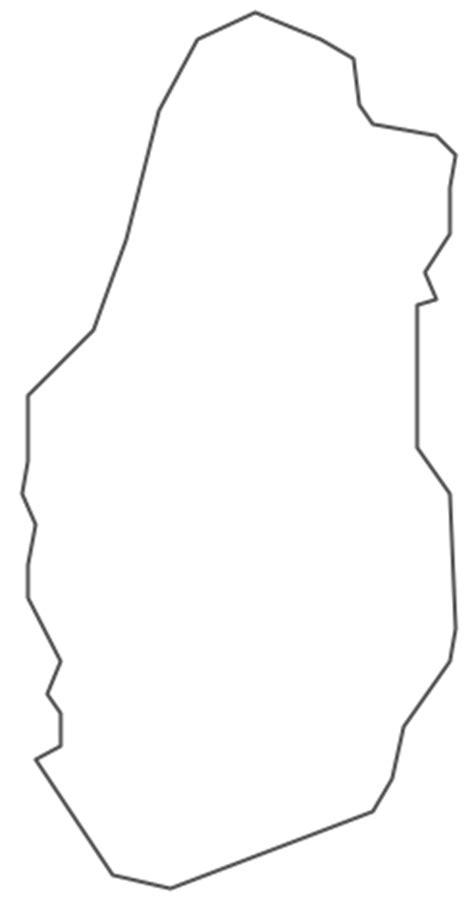 transformer vector diagram examples transformer connection