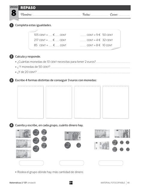 savia matematicas 1 de primaria gratis evaluacion 5 186 lengua pdf
