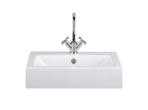 17 best images about bathroom fixtures fittings on