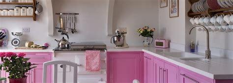 arredamento casa stile shabby chic shabby chic idee per l arredamento di casa edilnet