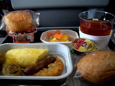 airline food battle air mauritius  rwandair express