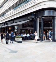 best restaurants near piccadilly circus the 10 best restaurants near piccadilly circus