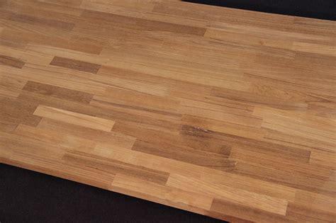 corian küchenarbeitsplatten in zimmermann schlafzimmer