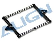 Align Trex 500 H50005 Metal Rotor Holder tech model products align rc trex 500 parts