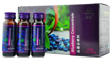 Obat Herbal Green World mau cara detoks paling uh herbal green world global